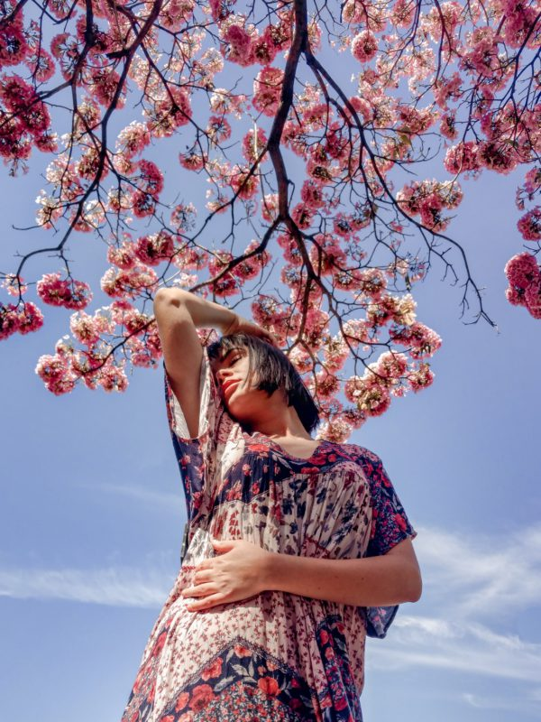 branch-fashion-person-2653412