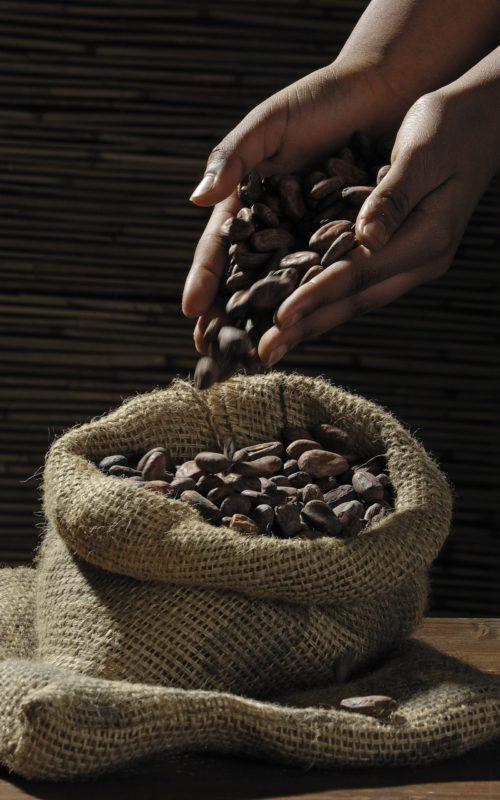 caffeine-coffee-coffee-beans-47316